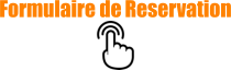 icon-reserve